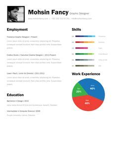 Field Service Technician Resume samples - VisualCV